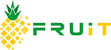 Fru-IT Logo